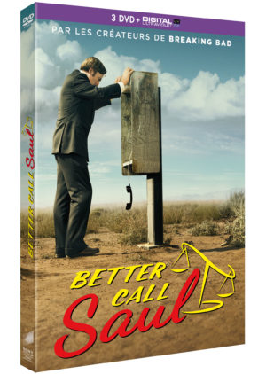 Pack-better-call-saul-dvd