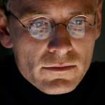 MOVIE MINI REVIEW : critique de Steve Jobs