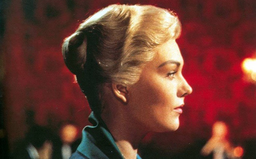 Vertigo à la Cinémathèque : la dernière séance (starring Paul Verhoeven)