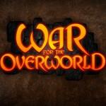 War for the Overworld: Le Donjon de Naheulbeuk
