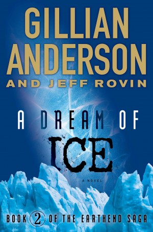 a-dream-of-ice-9781476776552_hr