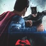 Un dernier trailer pour Batman v. Superman