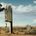 Better Call Saul (S1), le test du DVD