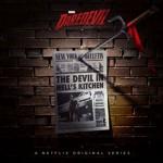 Daredevil saison 2 : le deuxième trailer