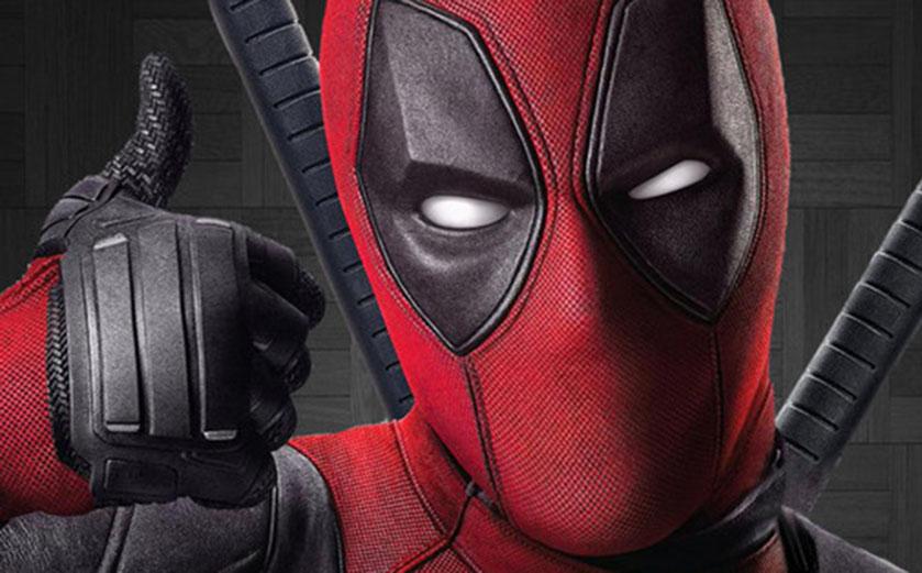 Deadpool 2, c'est confirmé !