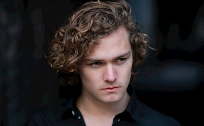 Finn Jones de Game of Thrones sera Iron Fist pour Marvel et Netflix