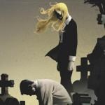 On a (aussi) lu… Graveyard Shift de Jay Faerber et Fran Bueno