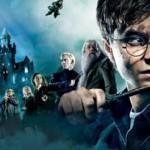 Harry Potter de retour en librairie pour un huitième opus ?