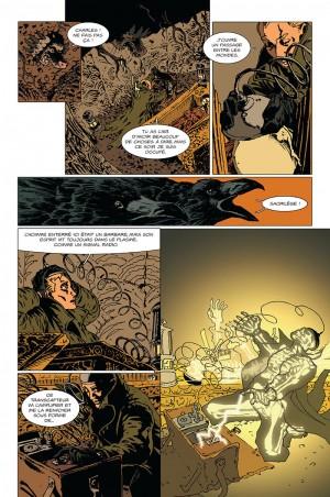 img_comics_9672_oeil-de-la-nuit-03-le-druide-noir - 2