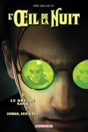 img_comics_9672_oeil-de-la-nuit-03-le-druide-noir