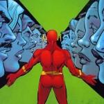 [Relecture] Le Procès de Flash par Cary Bates et Carmine Infantino