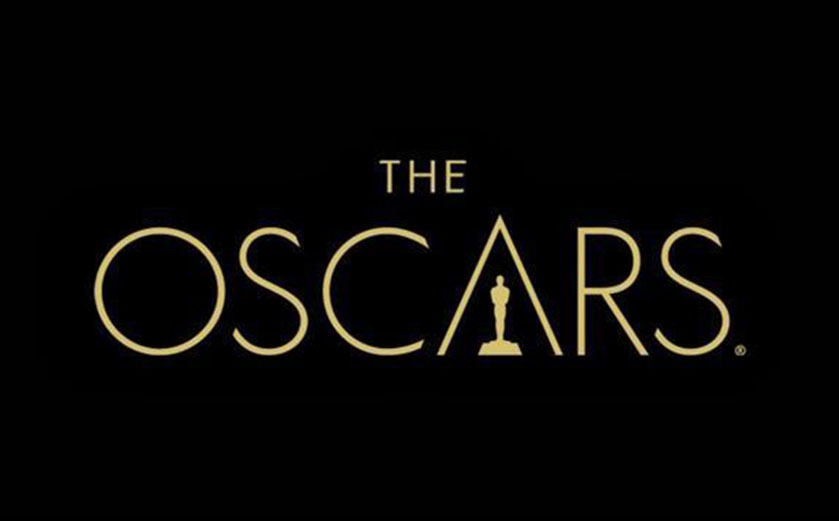 Oscars 2016 : la liste des gagnants