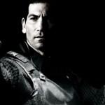 Daredevil obtient son premier trailer pour la saison 2 !