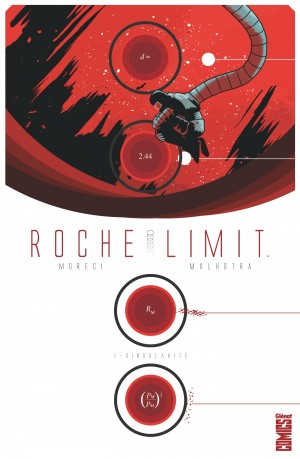 roche limit t1 - 1