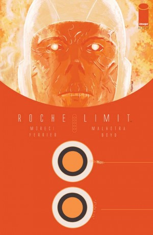 roche limit t1 - 5
