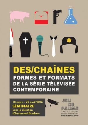 seminaire_deschaines_jeu-de-paume_poster