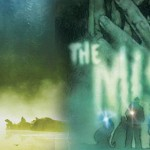 La chaîne Spike commande un pilote adapté de The Mist (Brume) de Stephen King