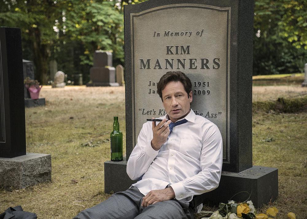 The X-Files 10×03 : Mulder & Scully Meet the Were-Monster (Critique de l'épisode)
