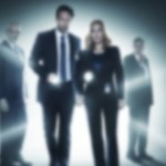 EDITO : The X-Files, M6 et la Censure