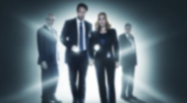 EDITO : The X-Files, M6 et la Censure