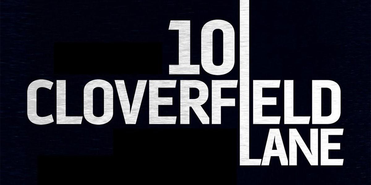 Coup de maître (critique de 10 Cloverfield Lane, de Dan Trachtenberg)