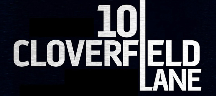 Bear McCreary à la musique de 10 Cloverfield Lane