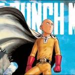 On a lu… One-Punch Man (T. 2) de ONE et Yûsuke Murata