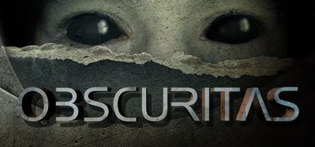 Obscuritas (PC) : Horreur, malheur…..