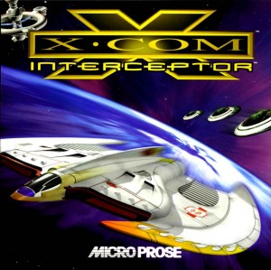 2344265-x_com_interceptor_a