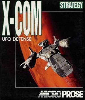 8761-2370096-xcombox