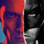 Musique de film : Batman v Superman : l'Aube de la justice de Hans Zimmer et Junkie XL