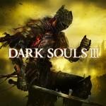 Dark souls 3 : disponible le 12 avril mais déja sur Twitch.