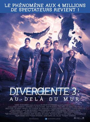 DIVERGENTE-3