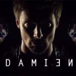 La malédiction pour les nuls (Pilote automatique de Damien)