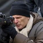 David Chase sera le président du jury de la septième édition du festival Séries Mania