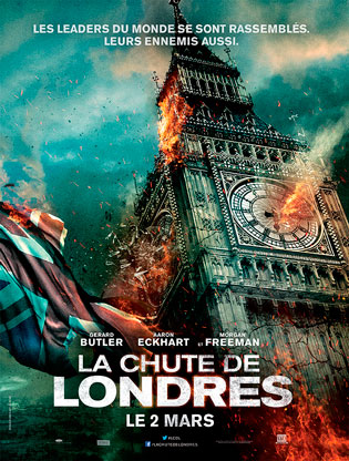 LA-CHUTE-DE-LONDRES