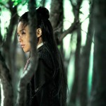 MOVIE MINI REVIEW : critique de The Assassin