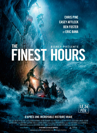 THE-FINEST-HOUR