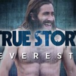 True Story #10 : Everest