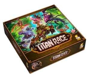 TitanRace_elements-boite