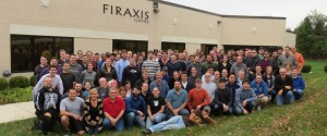 about-pic-fxs-13companyphoto