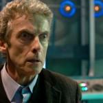 Top 5 des futurs compagnons du Docteur Who
