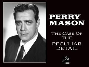 formula-show-perry-mason