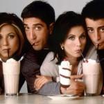 Il Faut Qu'on Parle #10 : Friends