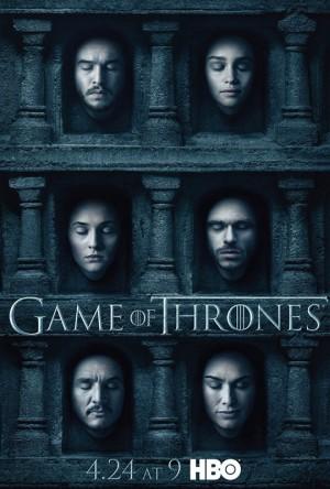 game-of-thones_saison6-poster