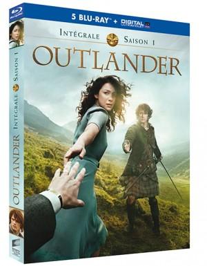 outlander-saison-1_bluray-sony