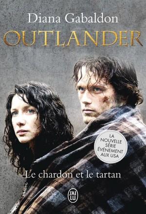 outlander_le-chardon-et-le-tartan_diana-gabaldon