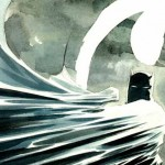 On a lu…Paul Dini présente Batman (T.3)