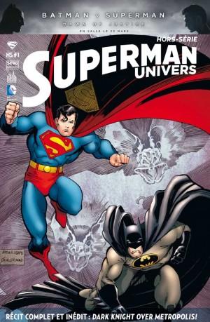 superman-univers-hors-serie-comics-volume-1-kiosque-2016-en-cours-246365