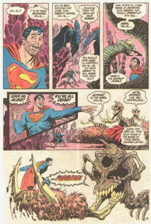 superman41b